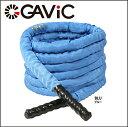 ガビック 【GAViC】 パワーロープ GC1234