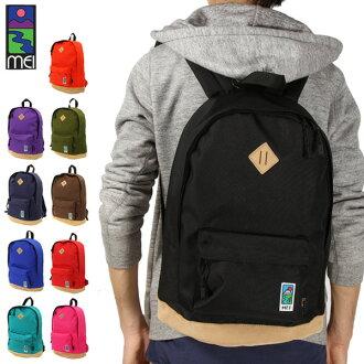 呂克 · 梅呂克 · 阿聯酋呂克背囊背包背包呂克背包背包背包背包呂克回呂克 · 戶外背包袋背包袋呂克 · 呂克 · 呂克 · 呂克 · 呂克