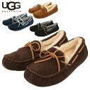 Ugg1003390-1
