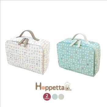 Hoppetta(�ۥåڥå�) /champignon(�����ԥ˥���) ����ʡ��ݡ���