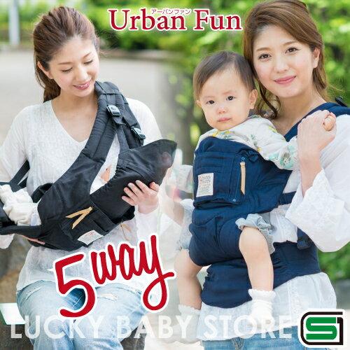 BuddyBuddy(�Хǥ��Хǥ�) Urban Fun(�����Х�ե���)