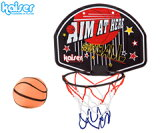 カワセ/カイザー ミニバスケットゴール KW-582 (バスケットボール?スポーツ玩具)