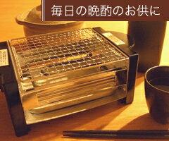 http://image.rakuten.co.jp/luckyqueen/cabinet/img37241097.jpg