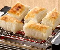 http://image.rakuten.co.jp/luckyqueen/cabinet/img37241099.jpg