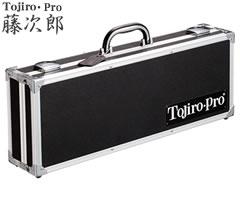 TOJIRO-PRO��ƣ��Ϻ�ץ��������ѥ����å�������������С�F-350�ʥʥ��ե��������������������å��奱������ƣ��Ϻ��