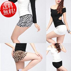 スカート むちむち セクシー ブラック ホワイト ミニスカート
