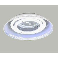 98-円形型【LED蛍光灯】【昼光色】30型対応,12W
