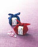 """礼品?珀蒂在迷你""""婚礼新娘婚礼购买了万日元""""看起来可爱的手帕... [糖果]堤流行的新礼物佩蒂特佩蒂特怀旧的礼物[プチギフト 和つつみこんぺいとう 【 人気 】]"""