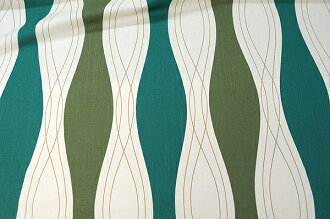 Fabric boras Boras Rock Rock 10 cm