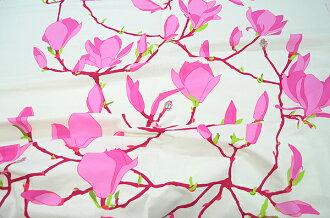 Fabric marimekko Marimekko KEISARINNA ケイサリンナ 10 cm