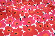  marimekko/ MINIUNIKKO  7050cm /