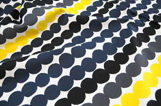 Sample half & half cut cloth marimekko Marimekko RASYMATTO rasymatto 70 × 50 cm Scandinavian fabrics / cloth