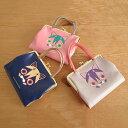 【送料無料】がま口2つ折り財布 型押しネコ KLAUS HAAPANIEMI クラウス ハーパニエミ北欧 雑貨 北欧雑貨 ブランド 財布 がま口 コンパクト 革 おしゃれ かわいい