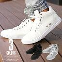 スニーカー メンズ シューズ 靴【Bracciano(ブラッ...