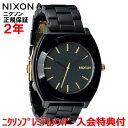 【国内正規品】【日本限定モデル】 NIXON ニクソン 腕時計 メンズ レディース Time Teller Acetate/タイムテラーアセテート NA3271031-00