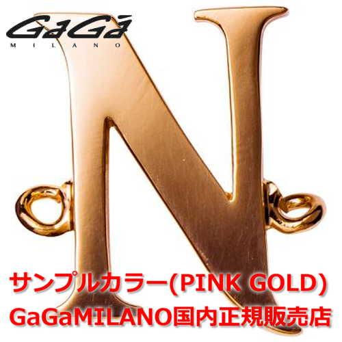 【国内正規品】GaGa MILANO ガガミラ...の紹介画像3