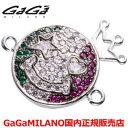 【国内正規品】GaGa MILANO/ガガミラノ Men's...