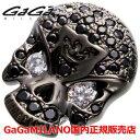 【国内正規品】GaGa MILANO/ガガミラノ Men's Ladies/メンズ レディース Le...