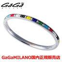 【国内正規品】GaGa MILANO ガガミラノ Men's Ladies/メンズ レディース Br...