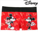 送料無料 Disney ディズニー ミッキーマウス & ミニ...