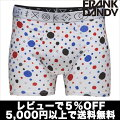FRANKDANDY �ե�󥯥���ǥ�����Superstars Boxer�ʥ֥�å��ˡ�suit�ۡ�bigin�ۡڥƥ����ȥ��������ۡڳڥ���_��������ۡڤ������б��ۡ������ʡۥץ쥼����ѥ��եȥ�åԥ�̵������2011��ʪ