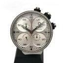 MECCANICHE VELOCI メカニケヴェローチ クアトロヴァルヴォレ44 腕時計 自動巻き ...