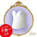 ブライダルインナー マタニティ ビスチェ ウエディング インナー マタニティー ウェディング bridal wedding inner