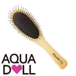 ��AquaDoll(�������ɡ���)��[�����å��ѥ֥饷��][wgbr002]�����å������������å��������å���WIG��10P04Jul11