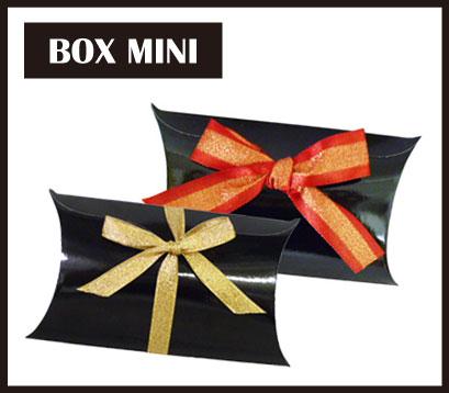 BOXラッピング!!S・Mサイズ1点【プレゼント包装希望】【メール便不可】【配送指定日可】