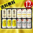 【お歳暮 ビール】【送料無料】ノンアルコールビール ギフトセット NON-20【レビュー