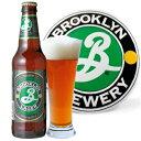 【アメリカビール】ブルックリン ラガー瓶355ml【05P06Aug16】