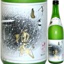 聖乃御代 ゆきの酒蔵 (にごり) 720ml
