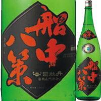 司牡丹 船中八策 純米 1.8L【清酒】<日本酒 日本酒 辛口 ギフト プレゼント Gift 贈答品 お酒 日本酒 一升瓶>