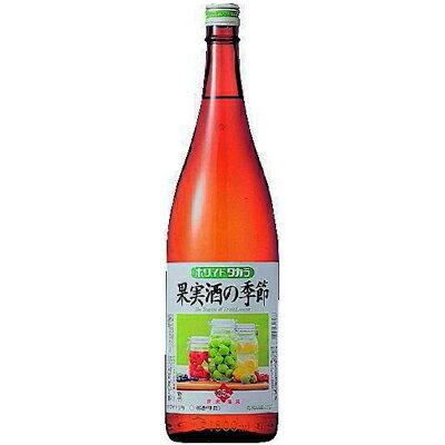 【梅酒作りに】【ホワイトリカー】35°ホワイトタカラ 瓶 1.8L<ギフト プレゼント Gift 贈答品 内祝い お返し お酒>