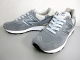 NEWBALANCE M1400 SB m1400sb New Balance running men sneakers