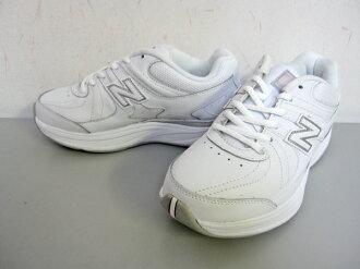 NEWBALANCE WW1410 WT WIDTH EE ww1410wt toning New Balance Lady's sneakers