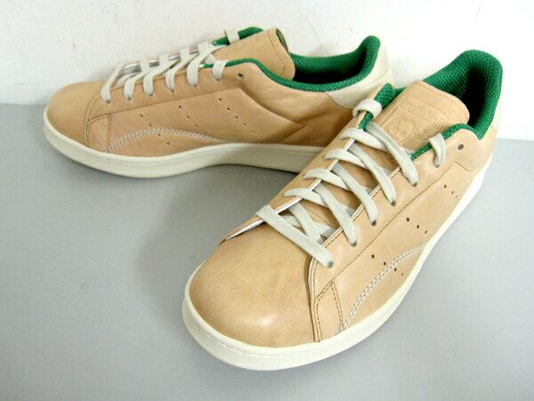 adidas smith m