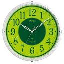 電波時計 MAG アナログ W-527 きらめき  【楽ギフ_包装選択】【あす楽対応】【SBZcou1208】【t-h】【E】【Q】