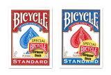 【手品?マジック】 【トリックカード】BICYCLE STRIPPER DECK(バイスクル ストリッパーデック) 05P12Jul14