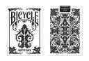 【トランプ】BICYCLE NAUTIC BACK ≪ バイスクル ノーティック バック ≫【ネコポス対応可】