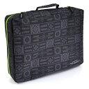 ブーツケース/ブーツバック/RZB533