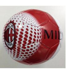 ACミランサッカーボール/4号サッカーボール/ACミラン4号サッカーボール