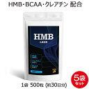 ショッピングbcaa HMB サプリ タブレット LSDX 5袋 セット 2500粒 約5ヶ月分 サプリメント BCAA クレアチン サプリ アルギニン シトルリン 配合されたワンランク上の HMBサプリ が登場! サプリメント専門店MHS