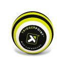 マッサージボール トリガーポイント 筋膜リリース MB1 Massage Ball Trigger Point 並行輸入品【メール便/送料無料】