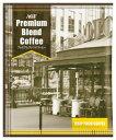 ★超お得な30袋入り! AGF Premium Blend Coffee(プレミアムブレンドコーヒー)(DRIPPACK)7g