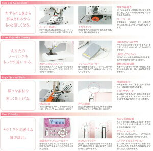 �֥饶��PC-8000N(PC8000N)��12���ߥ�����աۥ���ԥ塼�����ߥ����ʸ��˥���Ǥ���ߥ���Ǥ��ۡ�����̵��(�̳�ƻ/�彣/����/Υ����)�ۡڥ�ӥ塼���5ǯ�ݾڡ�