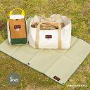 オレゴニアンキャンパー Oregonian Camper W...