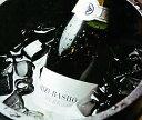 【2008東京国際映画祭の乾杯酒に採用された☆これが、日本酒のシャンパーニュ!】