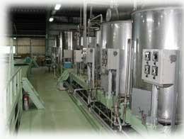 大海酒造蒸留器