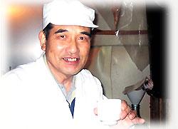 まじめ酒屋オリジナル【芋・米焼酎】千代むすび酒...の紹介画像3